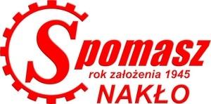 Spomasz / 4Masz